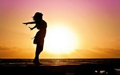 ZEN STRETCH e l'arte della flessibilità…la conosci?
